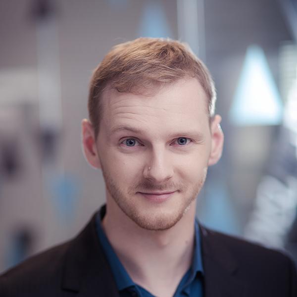 Jaanus Karlson